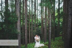 Osteria-Casuarina-Wedding-Photographer-40
