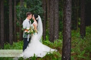 Osteria-Casuarina-Wedding-Photographer-41