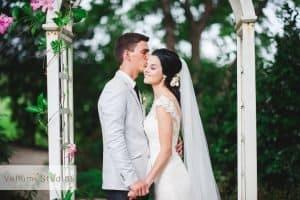 Osteria-Casuarina-Wedding-Photographer-43