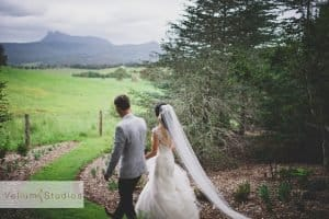 Osteria-Casuarina-Wedding-Photographer-44