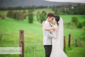 Osteria-Casuarina-Wedding-Photographer-46