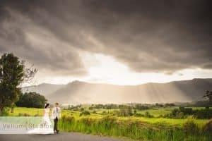 Osteria-Casuarina-Wedding-Photographer-47