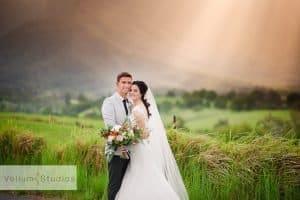 Osteria-Casuarina-Wedding-Photographer-52