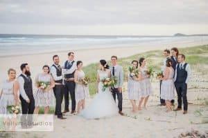 Osteria-Casuarina-Wedding-Photographer-54