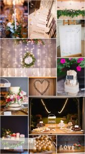 Osteria-Casuarina-Wedding-Photographer-58