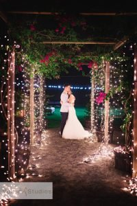 Osteria-Casuarina-Wedding-Photographer-63