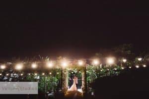Osteria-Casuarina-Wedding-Photographer-64