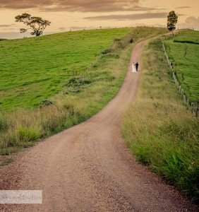 Wedding_Photography_Brisbane-01