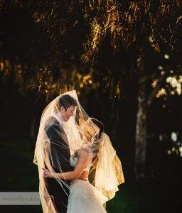 Wedding_Photography_Brisbane-02