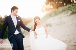 Wedding_Photography_Brisbane-14