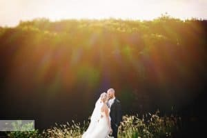 Wedding_Photography_Brisbane-15