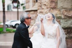 Wedding_Photography_Brisbane-16
