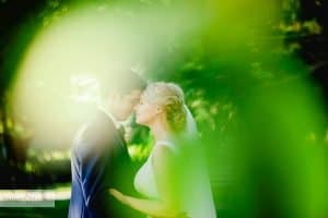 Wedding_Photography_Brisbane-19