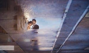 Wedding_Photography_Brisbane-20
