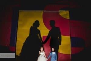 Wedding_Photography_Brisbane-21