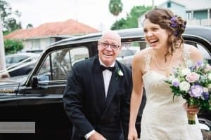 Wedding_Photography_Brisbane-24