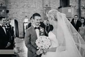 Wedding_Photography_Brisbane-26