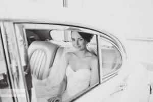 Wedding_Photography_Brisbane-27
