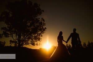 Wedding_Photography_Brisbane-28