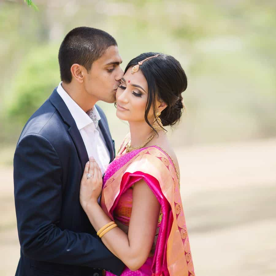 Indian-wedding-brisbane-17-2