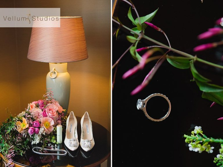 Customs-House-Wedding-Photographer