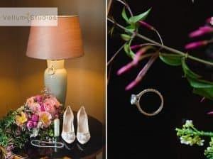 Customs-House-Wedding-Photographer-01