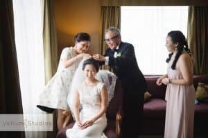Customs-House-Wedding-Photographer-08