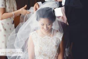 Customs-House-Wedding-Photographer-09