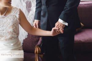 Customs-House-Wedding-Photographer-10