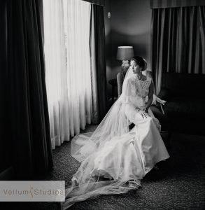 Customs-House-Wedding-Photographer-11