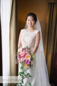 Customs-House-Wedding-Photographer-13