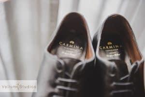 Customs-House-Wedding-Photographer-14