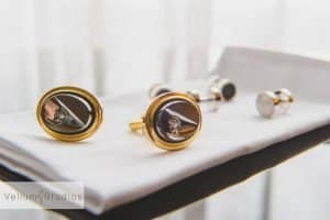 Customs-House-Wedding-Photographer-15
