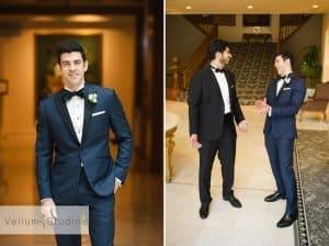 Customs-House-Wedding-Photographer-17
