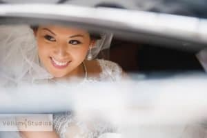 Customs-House-Wedding-Photographer-22