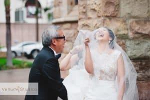 Customs-House-Wedding-Photographer-23