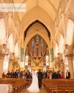 Customs-House-Wedding-Photographer-24