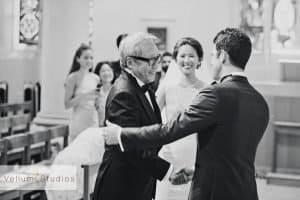Customs-House-Wedding-Photographer-26