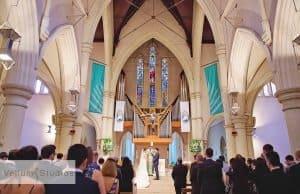 Customs-House-Wedding-Photographer-28