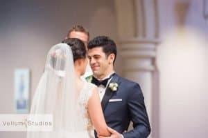 Customs-House-Wedding-Photographer-31