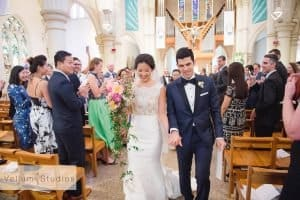 Customs-House-Wedding-Photographer-32