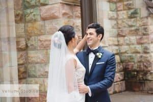 Customs-House-Wedding-Photographer-35