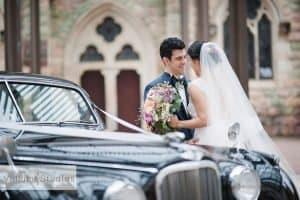 Customs-House-Wedding-Photographer-37