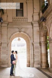 Customs-House-Wedding-Photographer-38