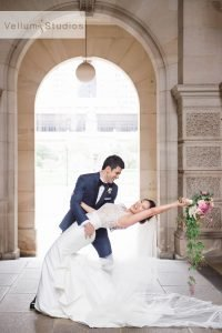 Customs-House-Wedding-Photographer-39