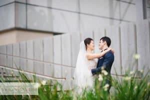 Customs-House-Wedding-Photographer-43