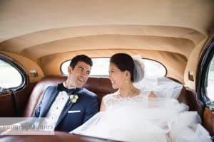 Customs-House-Wedding-Photographer-46