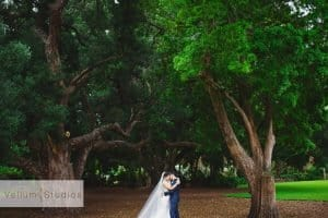 Customs-House-Wedding-Photographer-48