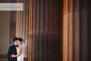 Customs-House-Wedding-Photographer-50