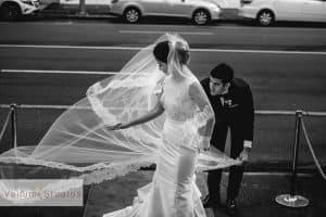 Customs-House-Wedding-Photographer-51